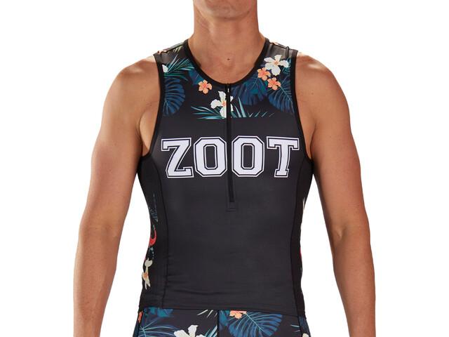 Zoot LTD Tri Tank Men 83